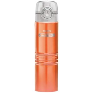 Top 10 Best Milton Flask For Hot & Cold Use