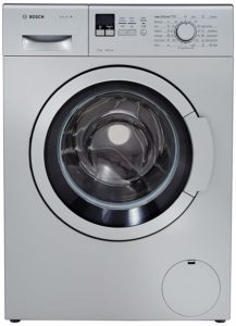 Best Front Loading Washing Machine 2019 – Review & Buying Guide