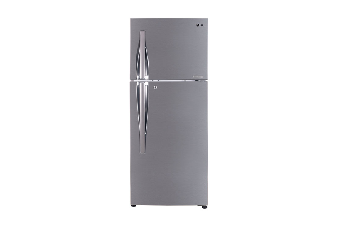 Best Double Door Refrigerator in India 2019