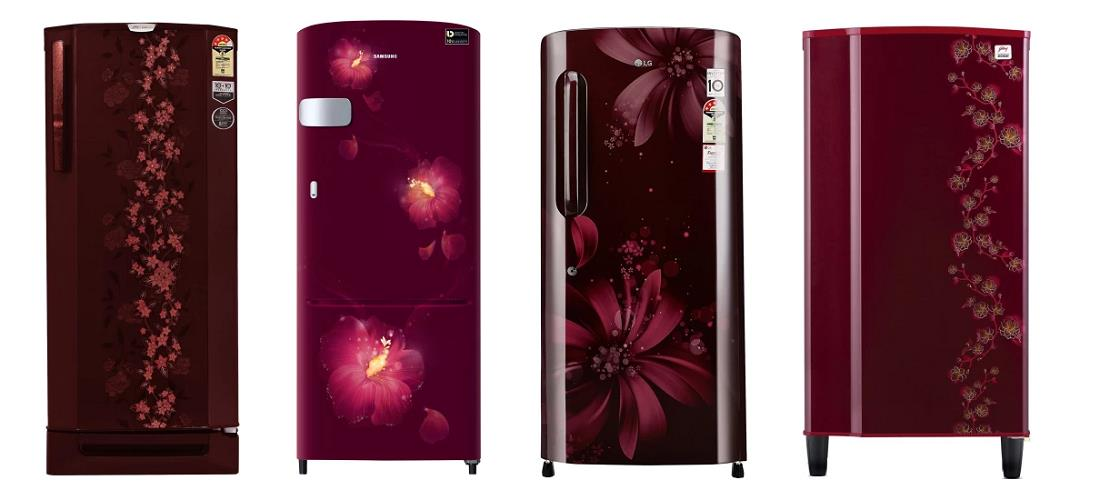 Best Single Door Refrigerator in India 2019 – Review & Buying Guide