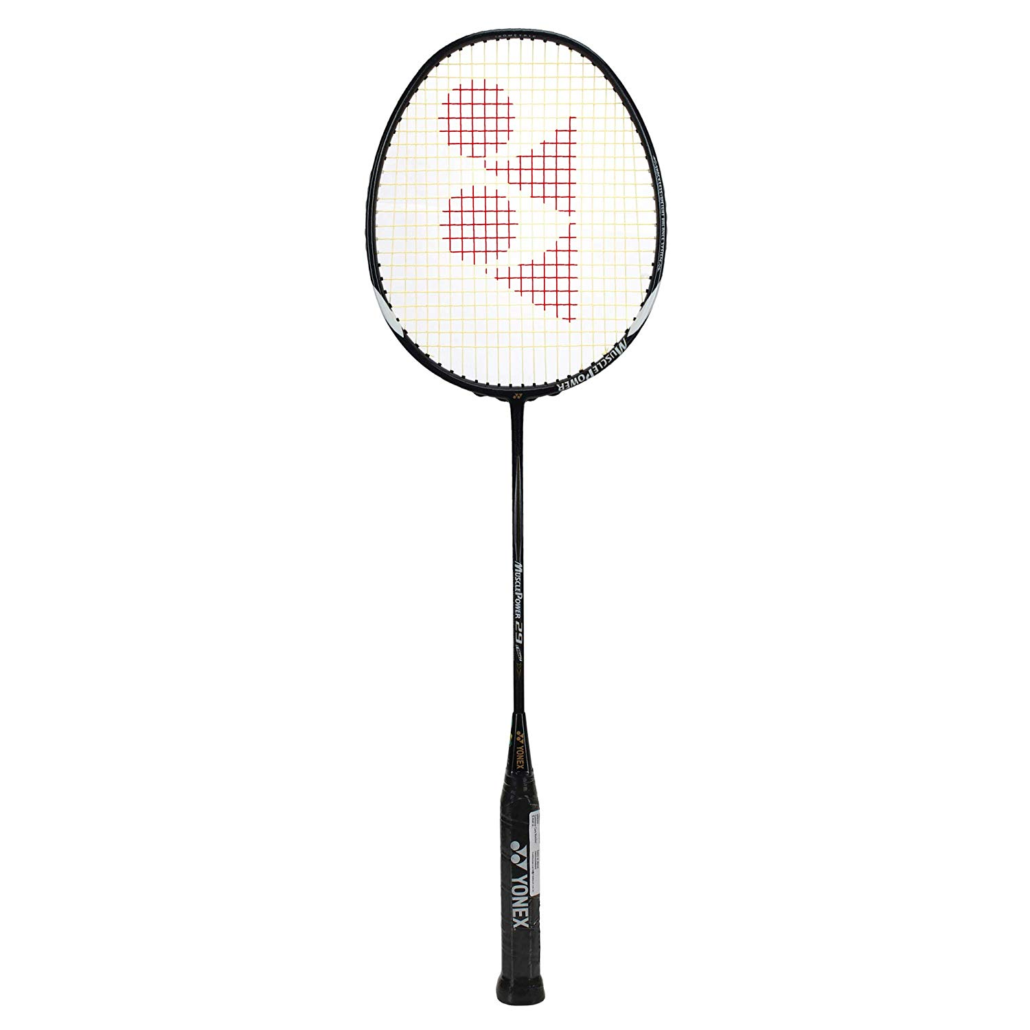 Best Badminton Racket In India 2019 – Review & Buying Guide