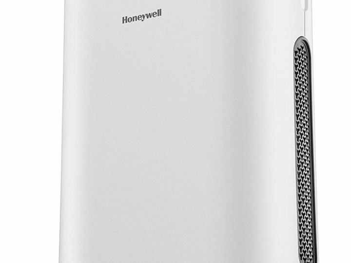 Top 3 Best Air Purifier to Buy Under 15000 Rupees – Best for Home