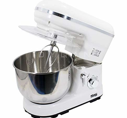 Best Stand Mixer In India 2020 – Price and Review