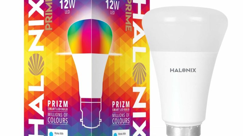 Best Smart Light Bulbs In India 2020 – Price & Review