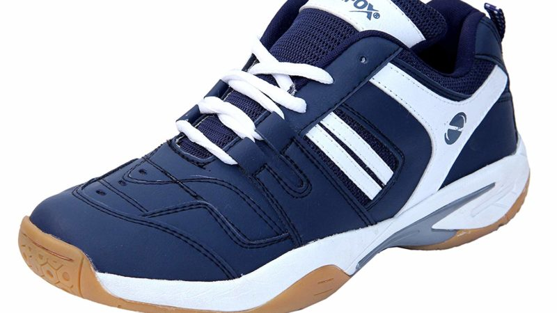 Best Badminton Shoes In India 2020 – Price & Review