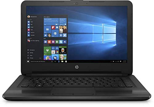 Best Laptops In India 2020 – Top Rated & Best Selling