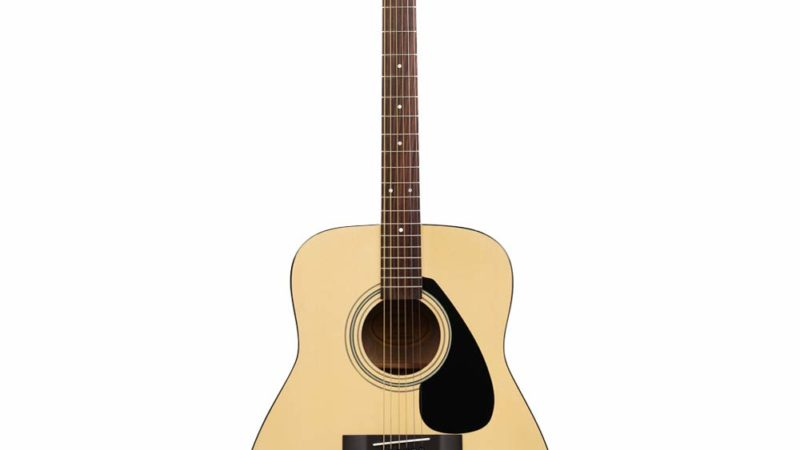 Best Acoustic Guitar In India 2020 – Buy Online at Best Price