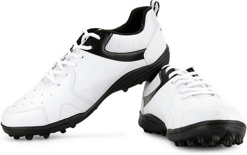 Best Cricket Shoes In India 2020 - Buy Online at Best Price - Niffler